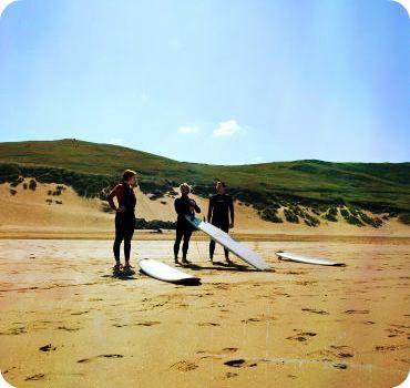 surfers5
